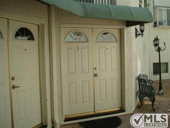 15024 Moorpark St APT 3, Sherman Oaks, CA 91403