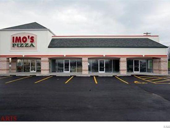 606 Jeffco Blvd, Arnold, MO 63010