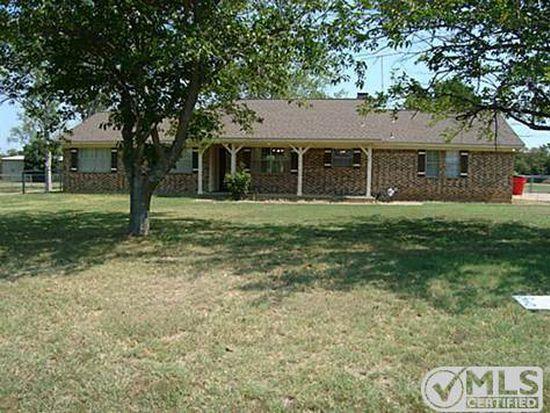 475 York Rd, Seagoville, TX 75159