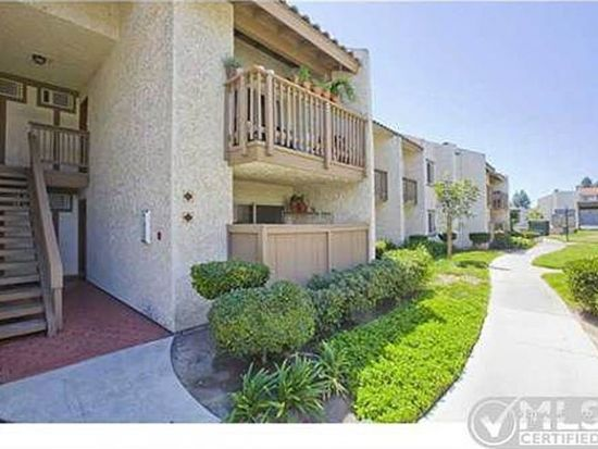 3020 Alta View Dr UNIT E105, San Diego, CA 92139
