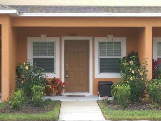4187 Shadetree Ln, Lakeland, FL 33812