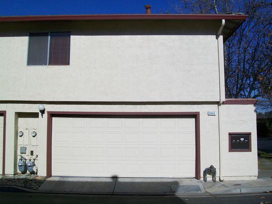6948 Jarvis Ave, Newark, CA 94560