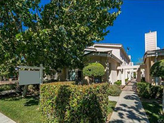 80 Virginia Ave UNIT 2, Pasadena, CA 91107