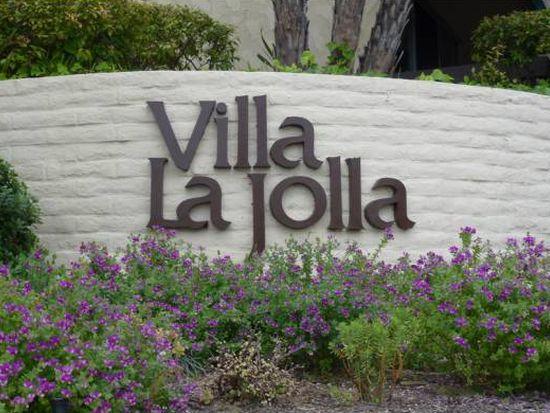 6333 La Jolla Blvd UNIT 362, La Jolla, CA 92037