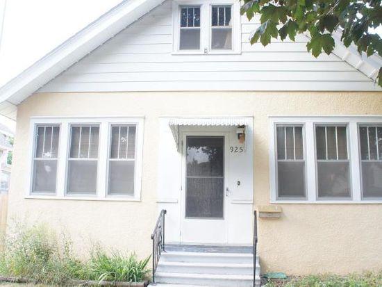 925 Lawson Ave E, Saint Paul, MN 55106