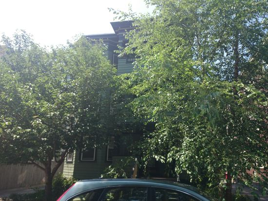 87-89 Rossmore Rd UNIT 2, Boston, MA 02130