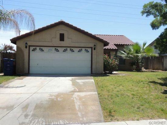 1807 Vinca Ct, Bakersfield, CA 93304