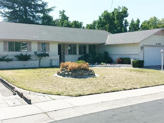 620 Bird St, Yuba City, CA 95991