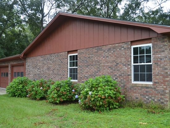 4215 Thornwood Way, Valdosta, GA 31602