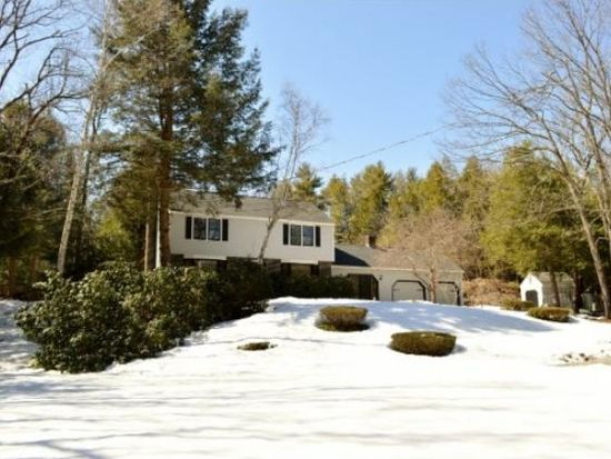 28 Winchester Dr, Hollis, NH 03049