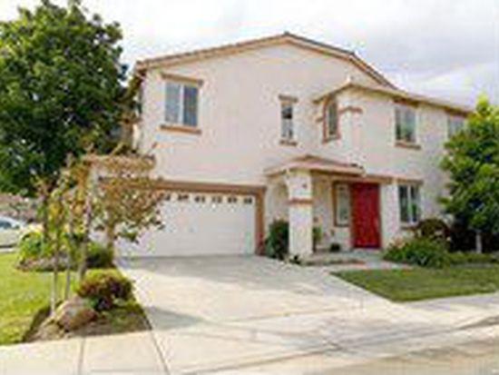 5196 Duren Cir, Fairfield, CA 94533