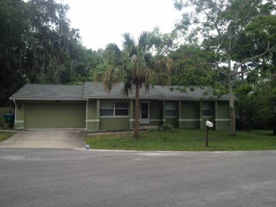 801 Buckie Dr, Winter Springs, FL 32708