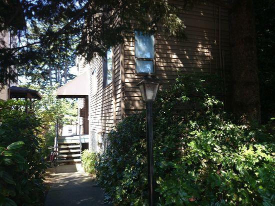 2345 Boylston Ave E APT 302, Seattle, WA 98102
