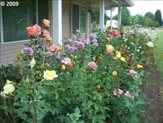 3180 Gardenia Way, Eugene, OR 97404