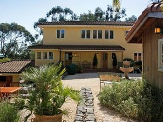 55 Brodea Way, San Rafael, CA 94901