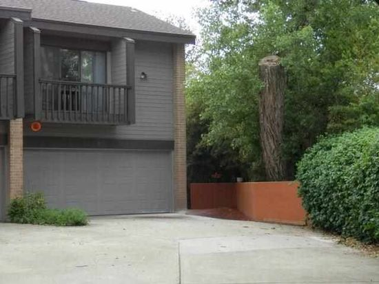 401 NW Chimney Creek Dr, Lawton, OK 73505
