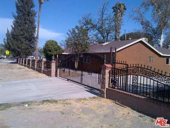 24595 4th St, San Bernardino, CA 92410