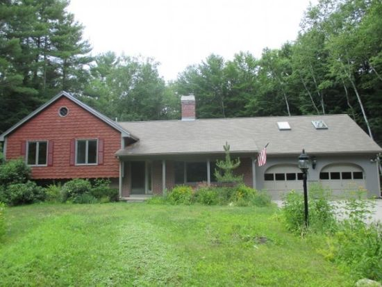 28 Bela View Dr, Bow, NH 03304
