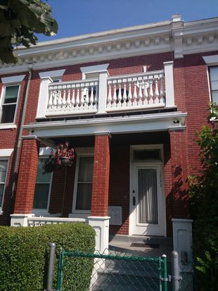 1733 Commonwealth Ave, Boston, MA 02135