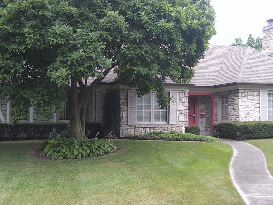 5886 Central Ave, Indianapolis, IN 46220