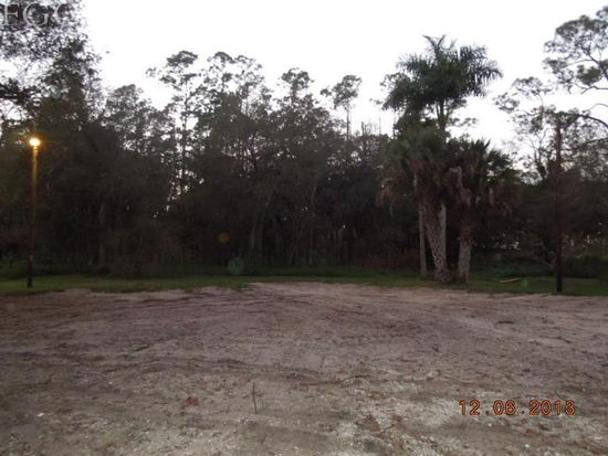 18561 State Road 31, North Fort Myers, FL 33917