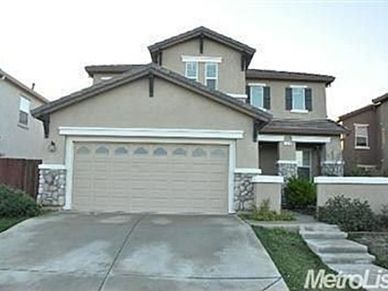 1318 Woodford Ln, Lincoln, CA 95648
