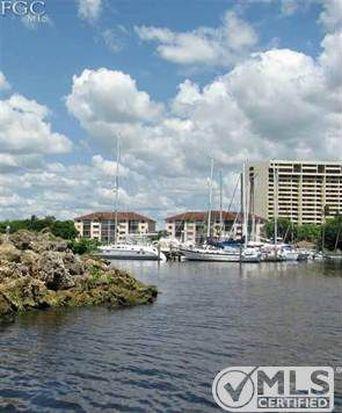 5260 S Landings Dr APT 1102, Fort Myers, FL 33919