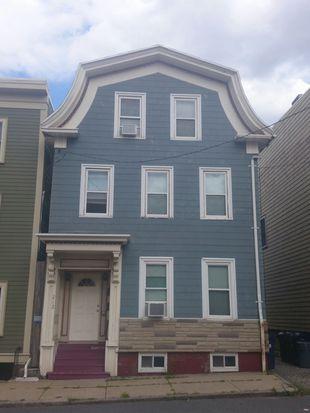 212 W 7th St UNIT 1, South Boston, MA 02127