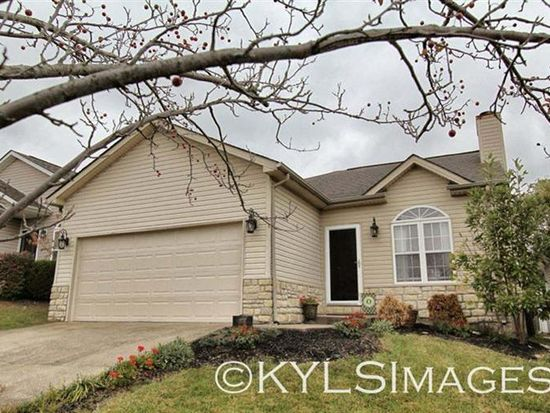 3737 Lady Di Ln, Lexington, KY 40517
