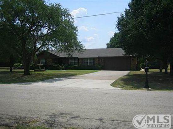 409 Sanders Rd, Denton, TX 76210