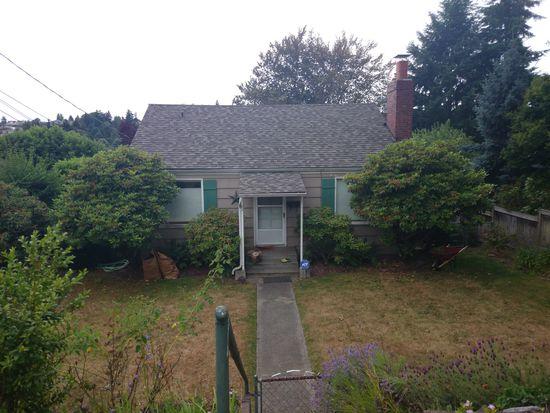 3011 31st Ave W, Seattle, WA 98199
