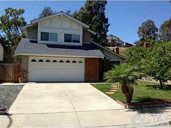 399 Compass Rd, Oceanside, CA 92054