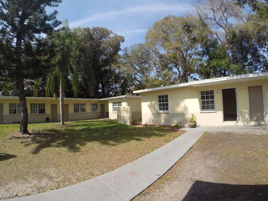 1123 Pinellas St APT B, Clearwater, FL 33756