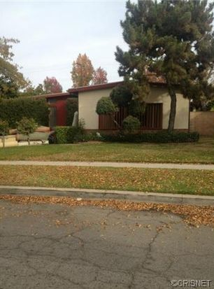 5738 Graves Ave, Encino, CA 91316