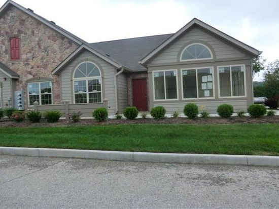 5728 Lifestyle Dr, Indianapolis, IN 46237
