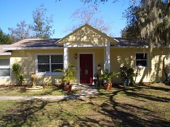 8867 Old Silver Star Rd, Orlando, FL 32818