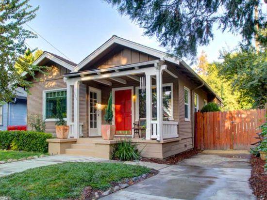 925 33rd St, Sacramento, CA 95816