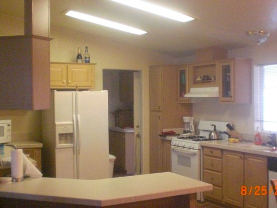 4901 Green River Rd SPC 3, Corona, CA 92880