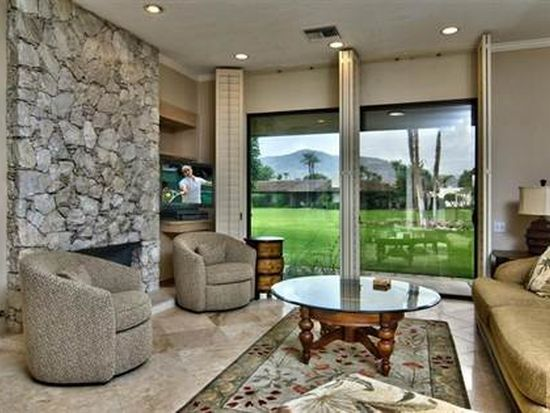 11 Swarthmore Ct, Rancho Mirage, CA 92270