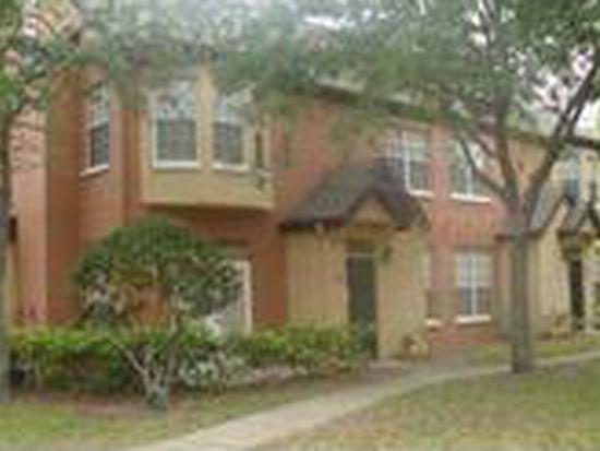 6352 Raleigh St 1413 # 1413, Orlando, FL 32835