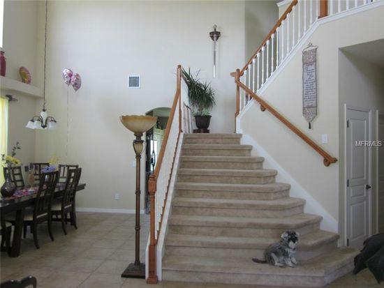 5807 Covington Cove Way, Orlando, FL 32829