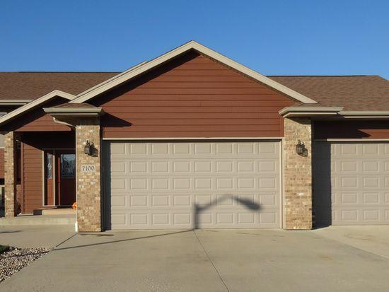 7100 W 64th St, Sioux Falls, SD 57106