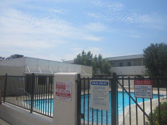 6339 Morse Ave APT 104, North Hollywood, CA 91606