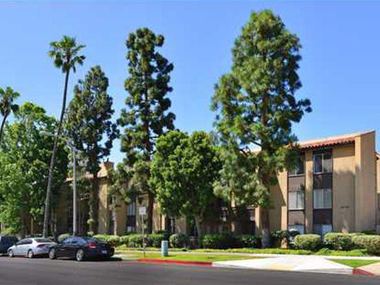 4600 Lamont St UNIT 314, San Diego, CA 92109