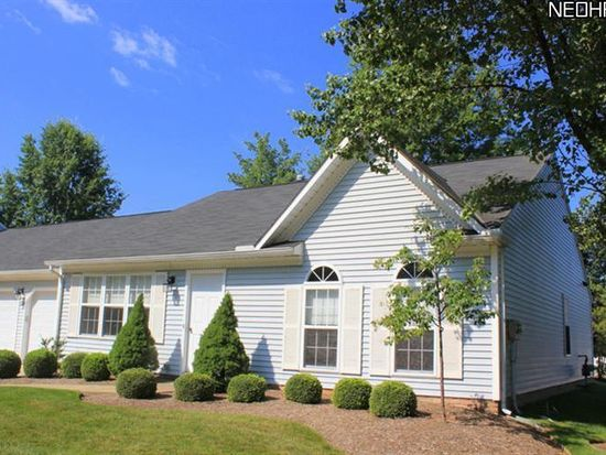 128 Hampshire Cv, Painesville, OH 44077