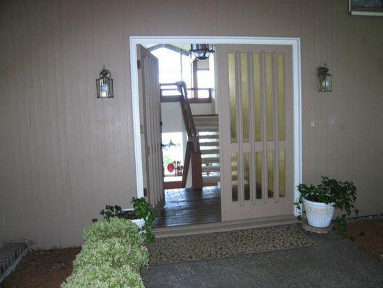 659 W Lake Sammamish Pkwy NE, Bellevue, WA 98008
