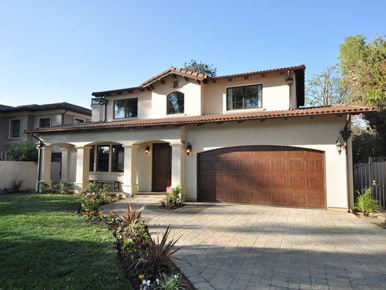 425 E Norman Ave, Arcadia, CA 91006