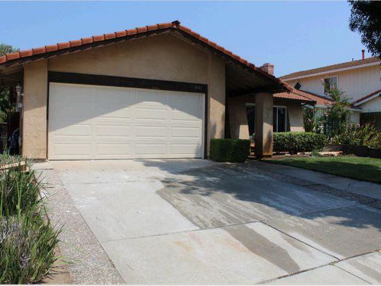 3047 Allenwood Dr, San Jose, CA 95148