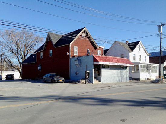 266 Margaret St, Plattsburgh, NY 12901