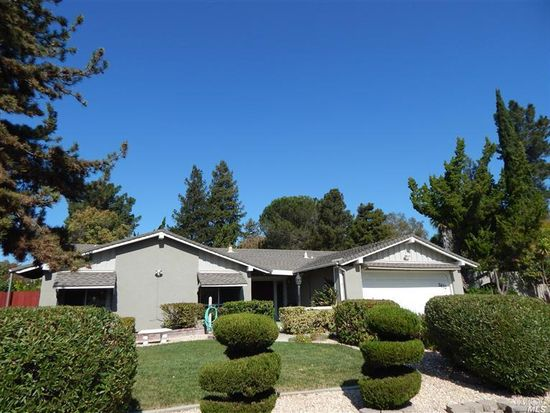 2632 Vista Cerro, Fairfield, CA 94534